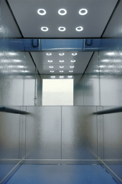 commercial_lift