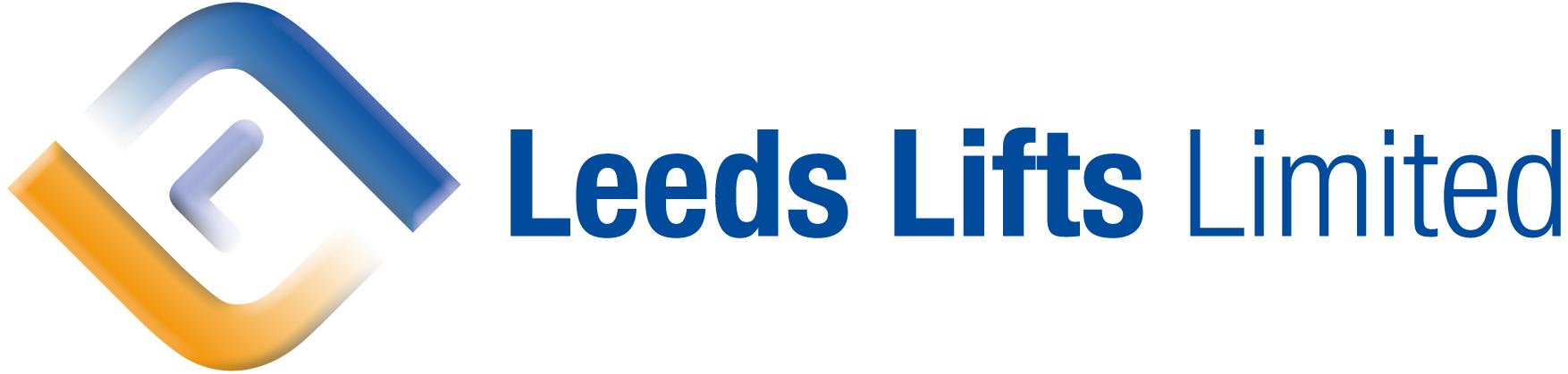 Leeds Lifts Logo
